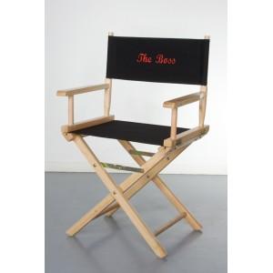 fauteuil de star Adulte